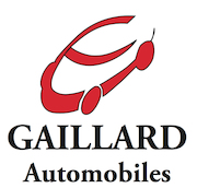 GAILLARD AUTOMOBILE
